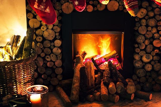 クリスマスプレゼント10歳
