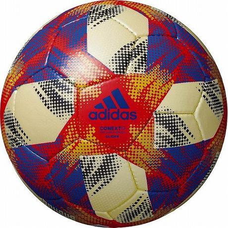 サッカー少年プレゼント